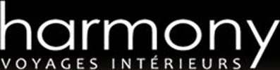 logo-harmony