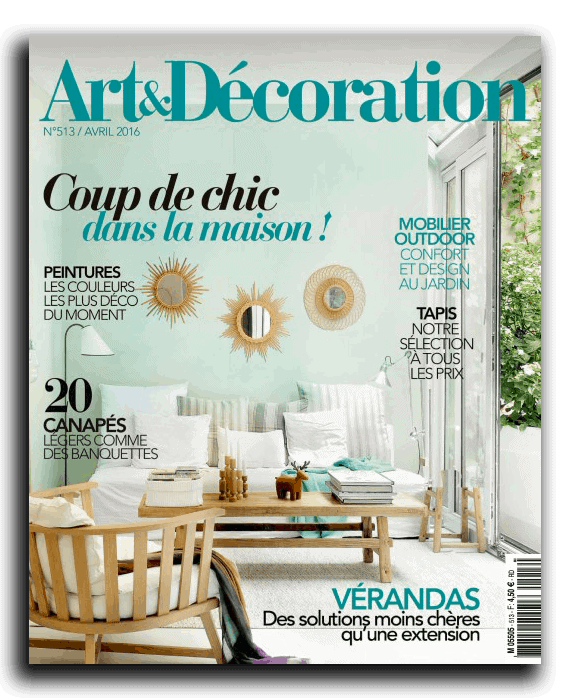 Your decoration shop in Sarlat Charme & Campagne Press and ...