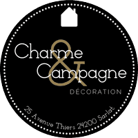 Charme & Campagne