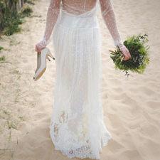 magasin pour liste de mariage en Dordogne